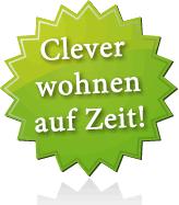 Clever Wohnen Auf Zeit hotel zur aue in wesel reeser landstraße 14 46483 wesel